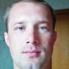 Славик, 26, г.Черкассы