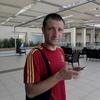 Сергей, 32, г.Обухов