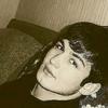 MehRoJ, 20, г.Душанбе