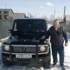 Алексей, 48, г.Комсомольск-на-Амуре