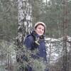 ольга, 52, г.Воронеж