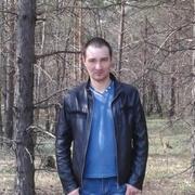 Eвгений 34 Борисоглебск