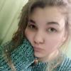 Arіna, 19, Krasyliv