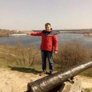 Ростислав 28 Пологи