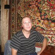 Вадим 31 год (Рак) Горловка