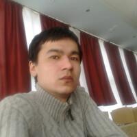 Тимур ТАТАРИН, 31 год, Рак, Санкт-Петербург