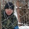 Andrey, 42, Krasnoyarsk