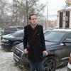 Андрей, 34, г.Климовск
