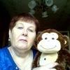 Эллочка, 68, г.Ростов-на-Дону