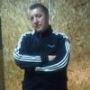 Андрей, 48, г.Светогорск