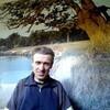 Анатолий Семененко, 50, г.Ельск