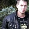 wolf, 28, г.Ростов-на-Дону