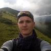 Олександр, 20, Хмельницький