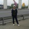 Равиль Утегалиев, 48, г.Уральск