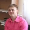 Николай, 21, г.Гуково