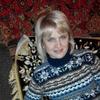 Алла, 42, г.Купянск