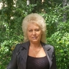 Алла, 54, г.Минск