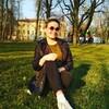 Оксана, 23, г.Калуга