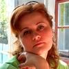 Елена, 45, г.Николаев