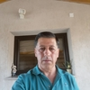 Giorgos, 51, г.Ларнака