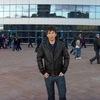 Анатолий, 30, г.Гатчина
