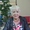 Наталья, 69, г.Витебск