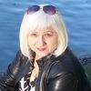 Раиса, 56, г.Киев