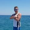 Алексей, 23, г.Донецк