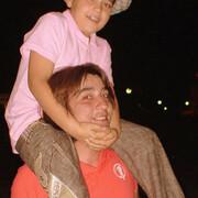 Руслан, 40 лет, Дева