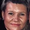 Наталья, 44, г.Прага