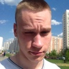 Макс, 22, г.Москва