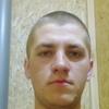 Денис, 25, г.Нижнегорский