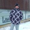 Дмитрий, 40, г.Таллин