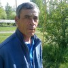 Yunusali, 54, г.Фергана