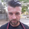 Vitali Tumaev, 28, г.Тель-Авив-Яффа