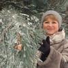 Нина, 54, г.Ардатов