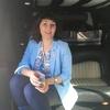 Мари, 36, г.Балаково