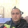 Saq, 27, г.Ереван