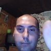 Evgeniy, 33, г.Пенза