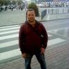 Сергій, 36, г.Костополь