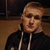 Влад Лось, 18, г.Могилёв