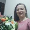 Марта, 18, г.Ивано-Франковск
