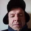 Игорь, 49, г.Одесса