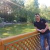 ХАГАЙ, 31, г.Новосибирск