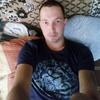 Михаил, 25, г.Чухлома