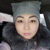Дана, 31, г.Алматы (Алма-Ата)