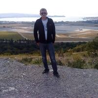 Александр Федорков, 40 лет, Скорпион, Темрюк