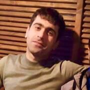 Хаджи 28 Баку