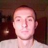 Макс, 38, г.Запорожье