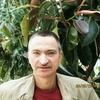 IVAN, 59, г.Ульяновск
